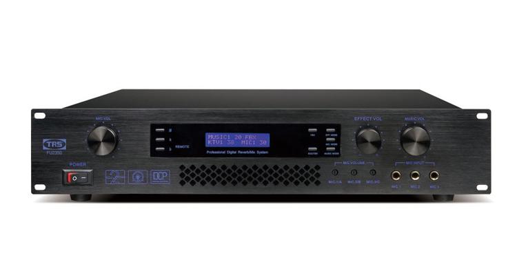 amply-lien-vang-so-TRS-FU-2350