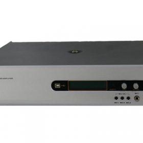 Ampli liền vang số TRS FU500