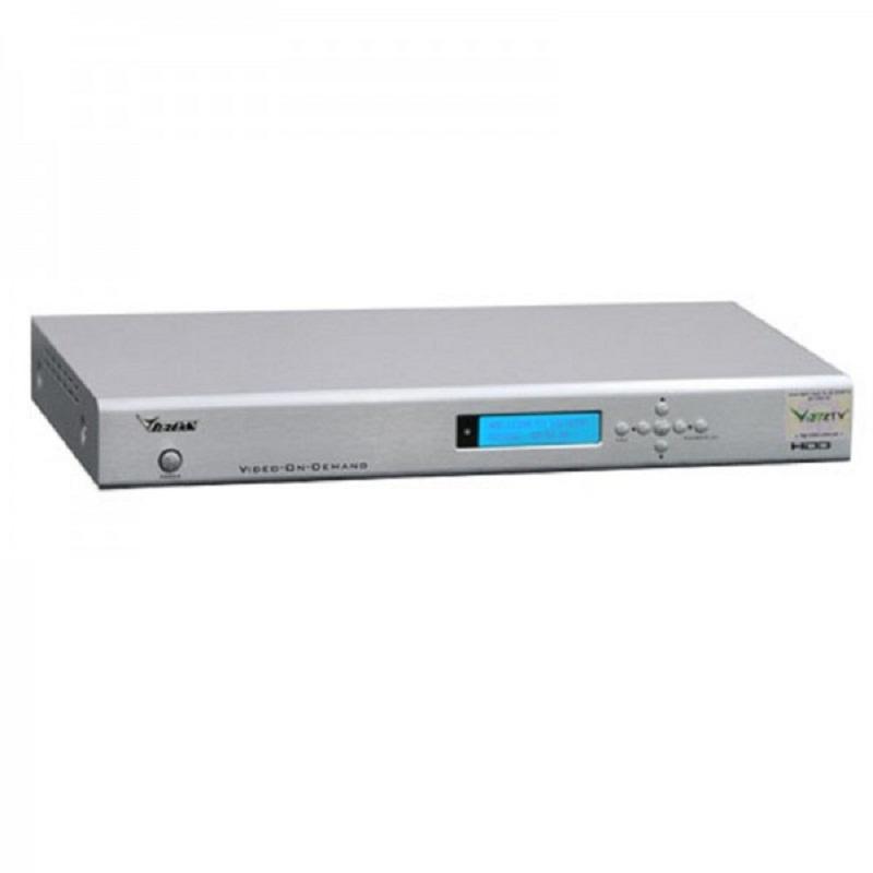 VietKTV-SD-2T
