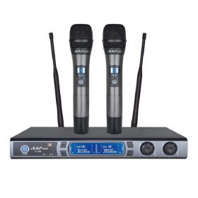 Loa karaoke ADD W10 Speaker
