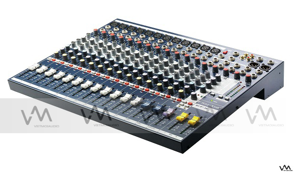 ban-mixer-soundcraft-EPM8