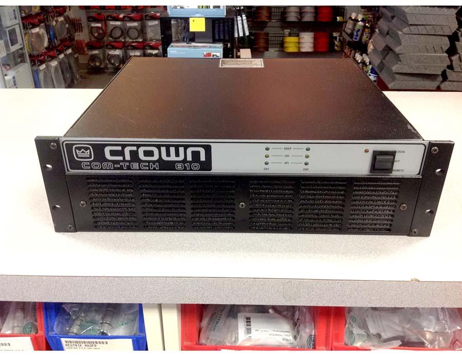 crow-810