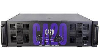 uc-day-cong-suat-crest-audio-ca-20