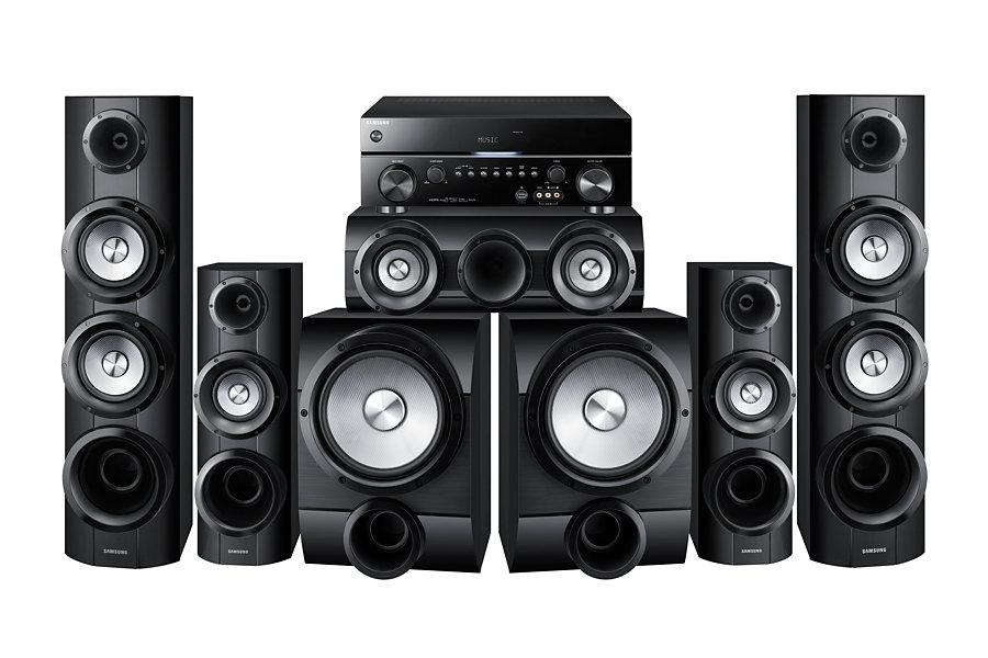 dan-karaoke-gia-dinh-hay-nhat-tai-viet-moi-5