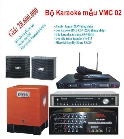 dan-karaoke-kinh-doanh-mau-VMC-02