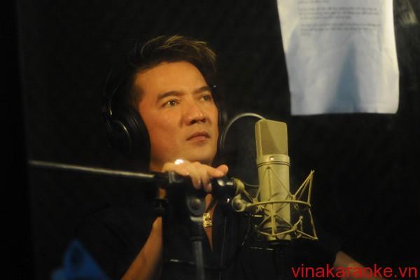Cách chỉnh dàn âm thanh karaoke hay nhất từ Việt Mới Audio