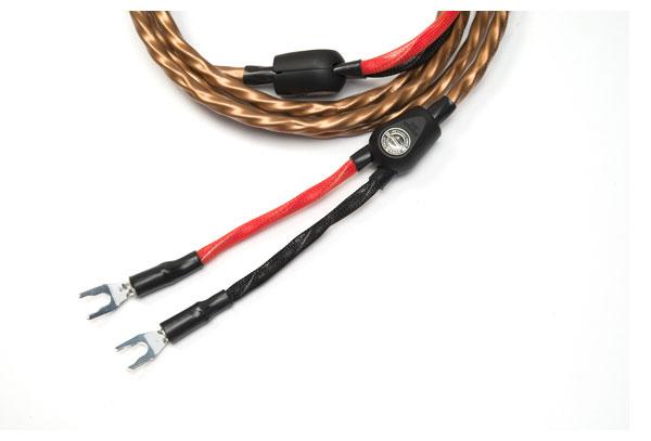 Kinh nghiệm chọn dây loa, dây tín hiệu chất lượng