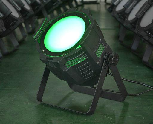 Đèn chùm sân khấu PL-69