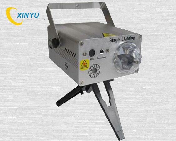 den-laser-san-khau-s05
