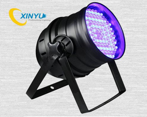 Đèn LED sân khấu PL-6