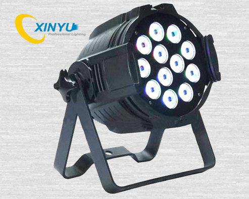 Đèn LED 12 bóng PL-26