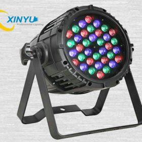 Đèn LED 36 bóng chống thấm nước PL-4