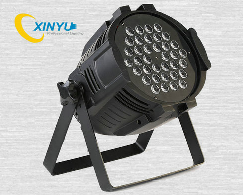 Đèn LED 36 bóng PL-3