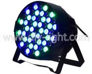 Đèn LED 54 bóng PL-100
