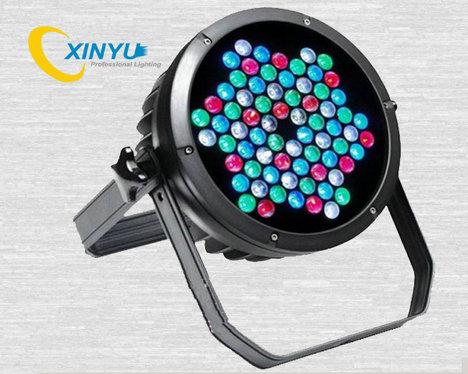 Đèn LED 72 bóng PL-16