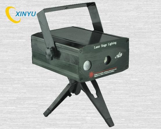 den-led-laser-a9