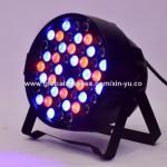 Đèn LED Laser PL-103