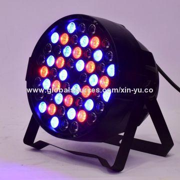 den-led-laser-pl-103