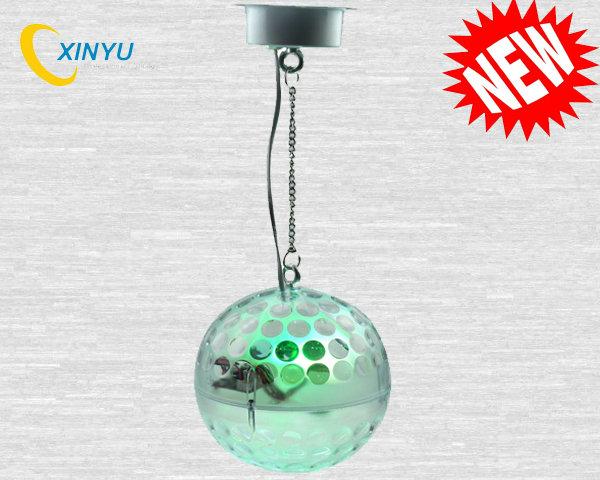 Đèn LED ma thuật VS-75