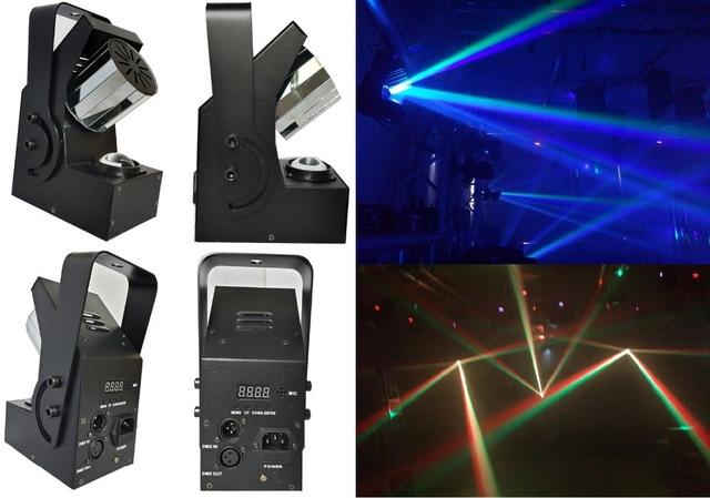 Đèn LED mini PL 83A
