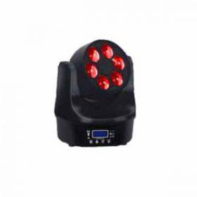 Đèn LED Moving PL-89
