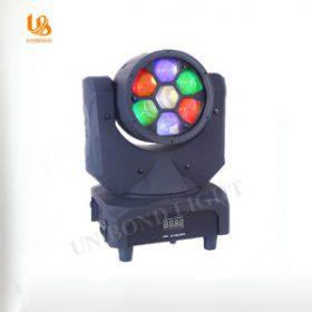 Đèn LED Moving PL-90