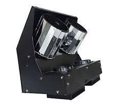 Đèn LED mini PL-83B