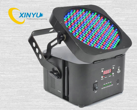 Đèn LED sân khấu PL-29