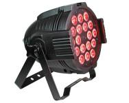 Đèn LED sân khấu PL-43