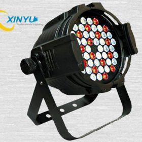 Đèn LED sân khấu PL-49