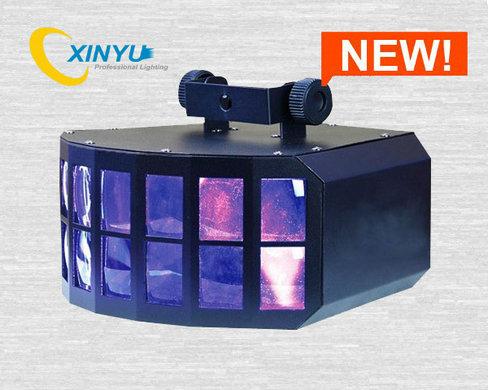 Đèn LED sân khấu VS-5