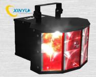Đèn LED sân khấu VS-7