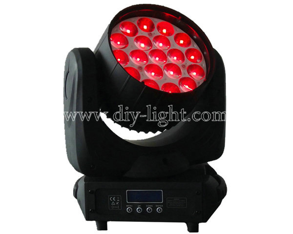 Đèn Moving Head PL-65