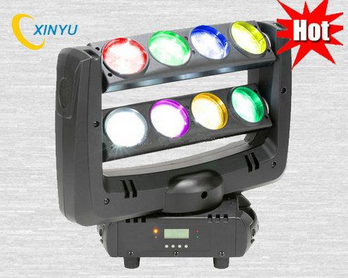 Đèn LED sân khấu PL-68