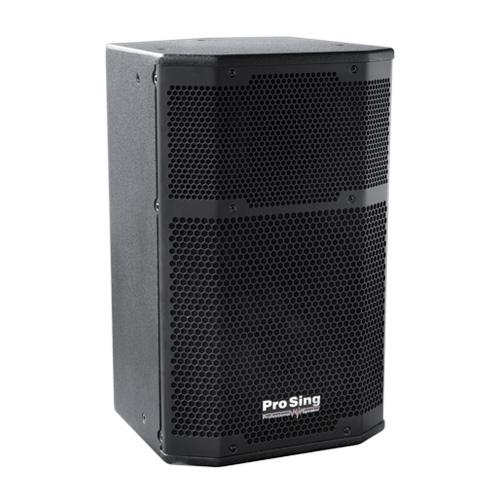 Dịch vụ cung cấp loa karaoke tại Từ Liêm   Việt Mới Audio