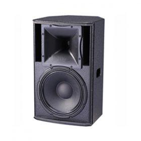 Loa karaoke ADD K10