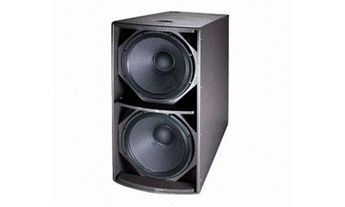 Loa karaoke ADD K8 nhập khẩu Mỹ