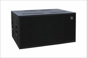 Loa karaoke DAM DDS-810pro