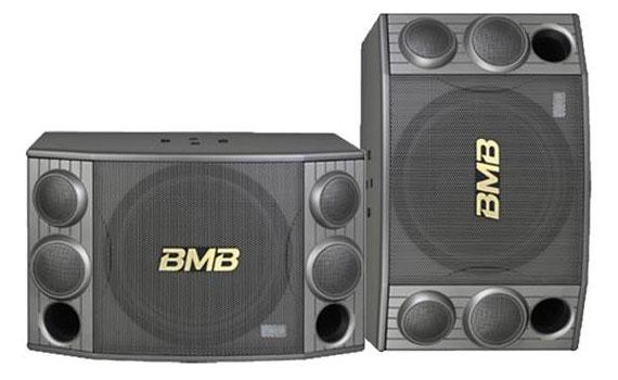 loa-karaoke-bmb-csx-1000se