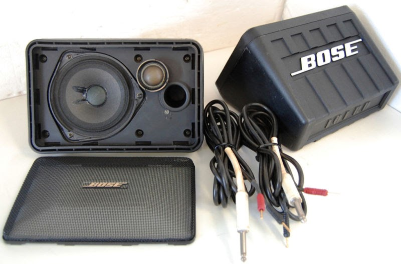 loa-hat-karaoke-4