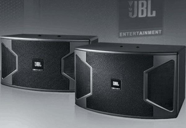 Loa-karaoke-JBL-KI-312
