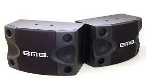 loa-karaoke-BMB-1