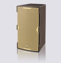 loa-karaoke-VP310