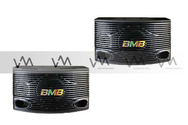 Loa BMB CSN 500SE