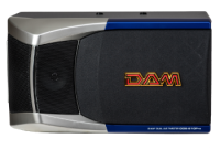 Loa karaoke DAM 810Pro