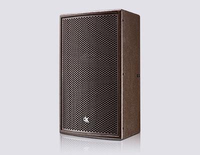 loa-karaoke-dk-rx12