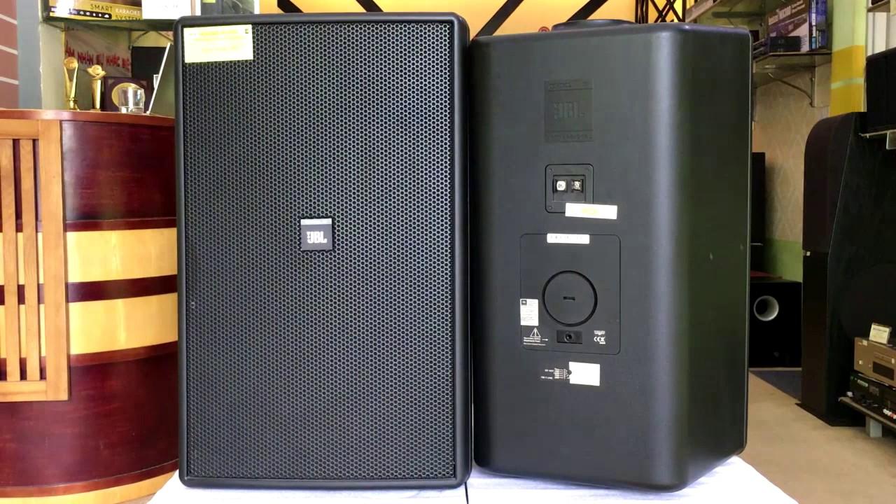 loa-karaoke-jbl-3