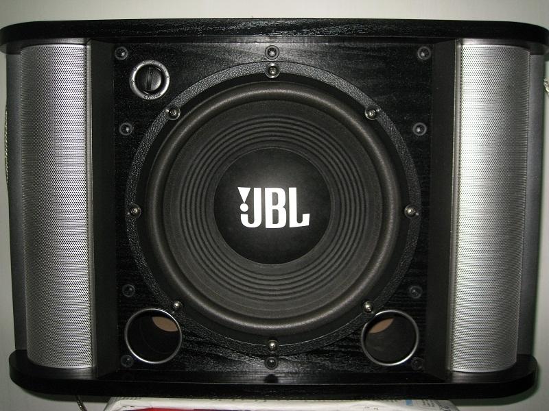 loa-karaoke-jbl-4