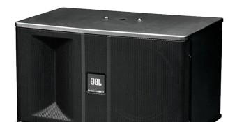 Loa-JBL-KI-82