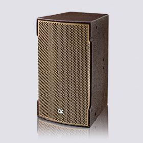 Loa karaoke VR08
